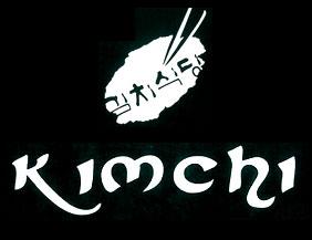 Restaurant Kimchi